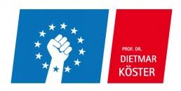 Logo von Dietmar Köster